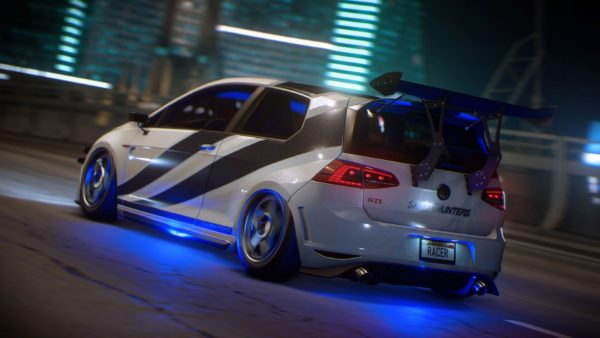 Need for Speed NFS Payback CRACK + Torrent Download - YouTube